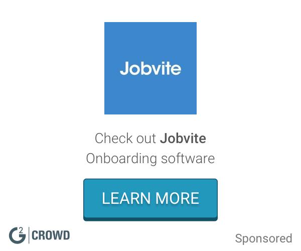 Jobvite onboarding  2x