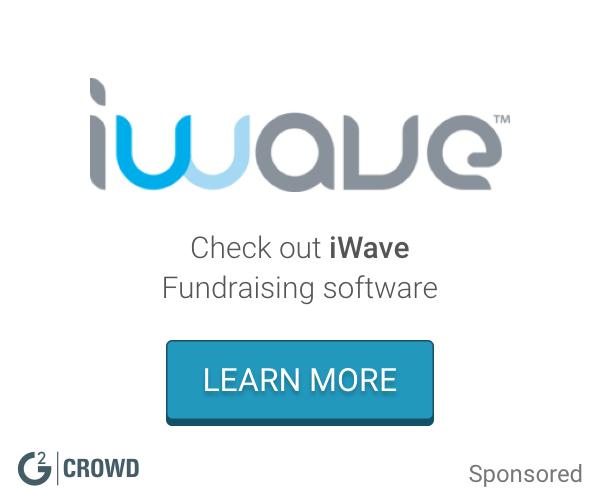 Iwave fund  2x