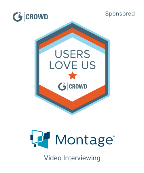Montage newlogo  users love us  2x