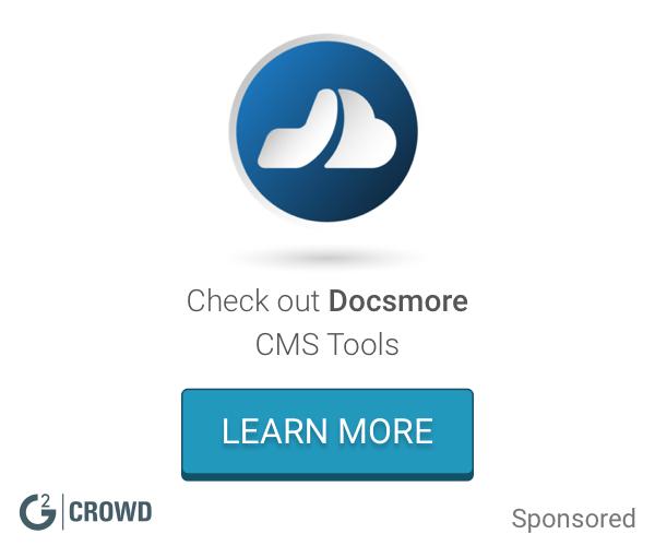 Docsmore csm  2x