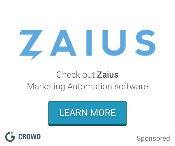 Zaius marketingauto  2x