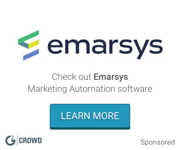 Emarsys marketingauto  2x
