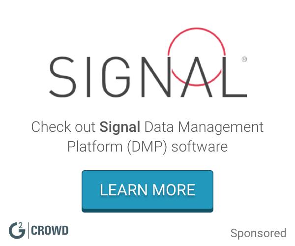 Signal 2x