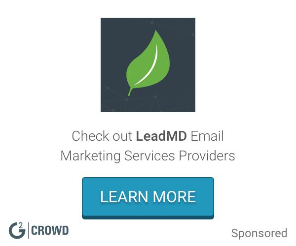 Leadmd emailmarketingserv  2x