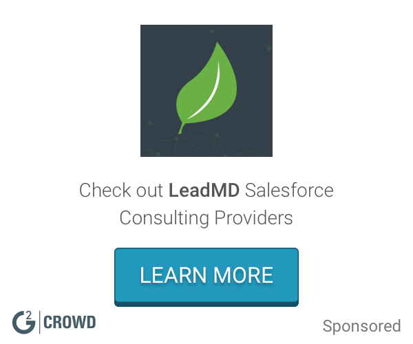 Leadmd salesforceconsulting  2x