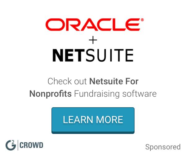 Netsuitefornonprofits fundraising  2x