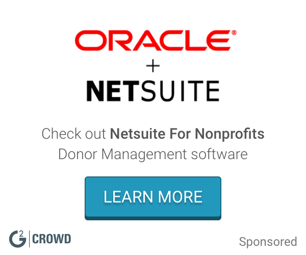 Netsuitefornonprofits donormang  2x