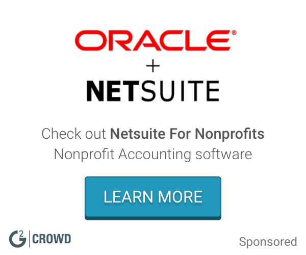 Netsuitefornonprofits nonprofitaccounting  2x