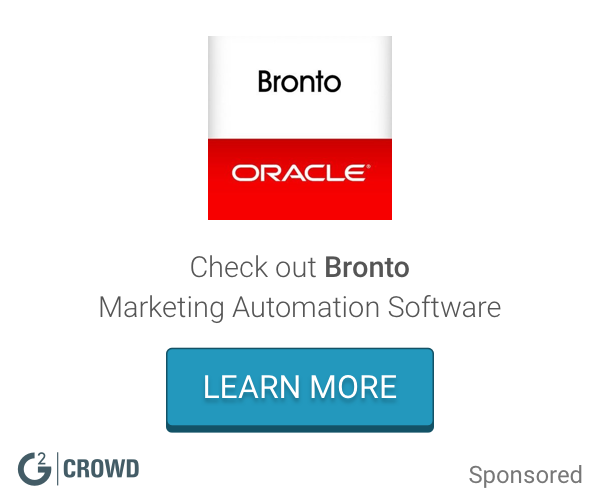 Bronto marketingauto  2x