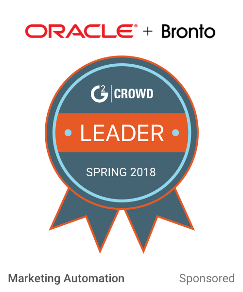 Bronto leader  marketingauto  2x