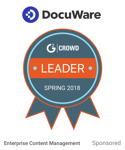 Docuware leader  2x
