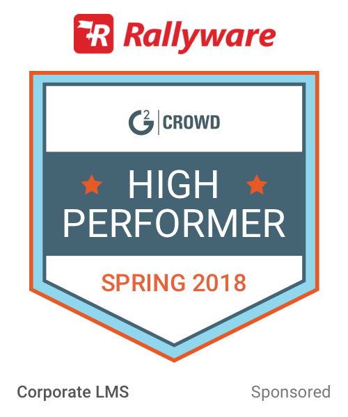 Rallyware highperf  corplms  2x