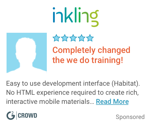 Inkling review  2x