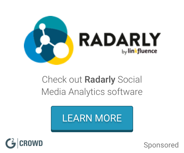 Radarly socialmediaana  2x