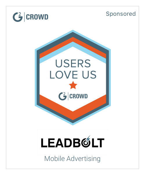 Leadbolt mobileadver  users love us  2x