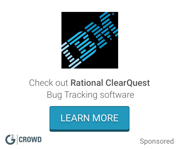 Rationalclearquest 2x