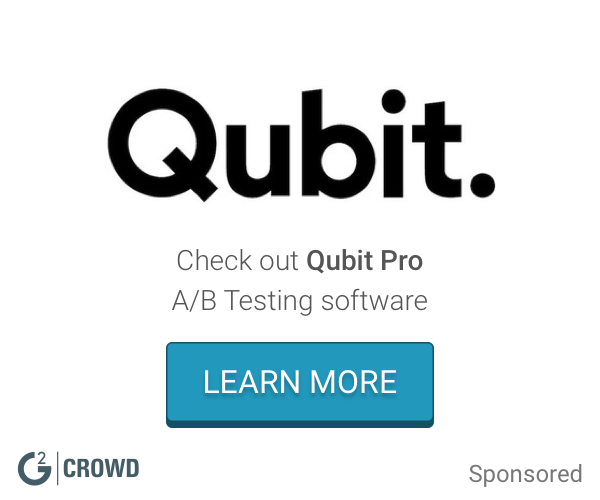 Qubitpro 2x