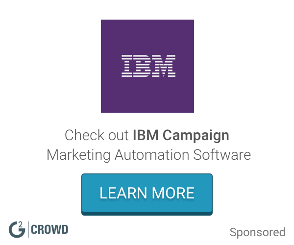 Ibmcampaign 2x