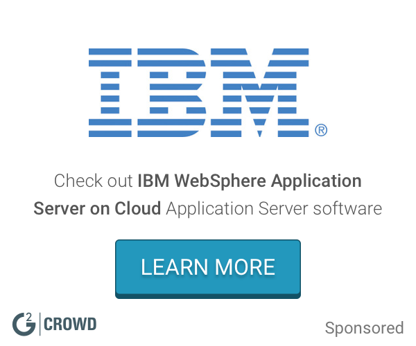 Ibmwebsphereapplicationserveroncloud 2x