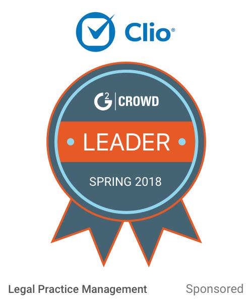 Clio leaderpracrmang  2x
