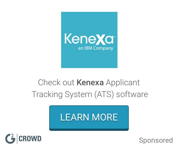 Kenexa applicanttrackingsys  2x