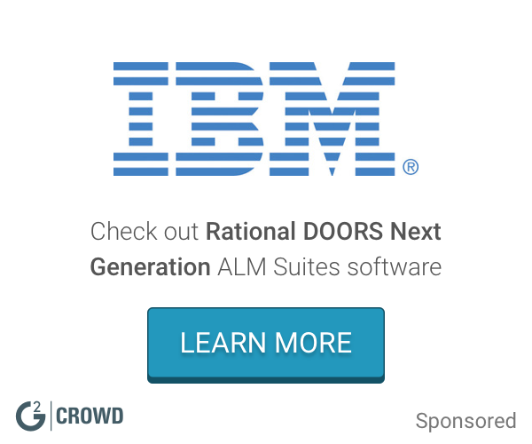 Rational doors next generation alm  2x