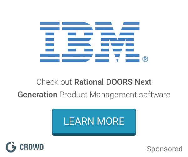 Rational doors next generation productmang  2x