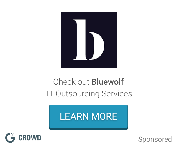 Bluewolf outsourcing  2x