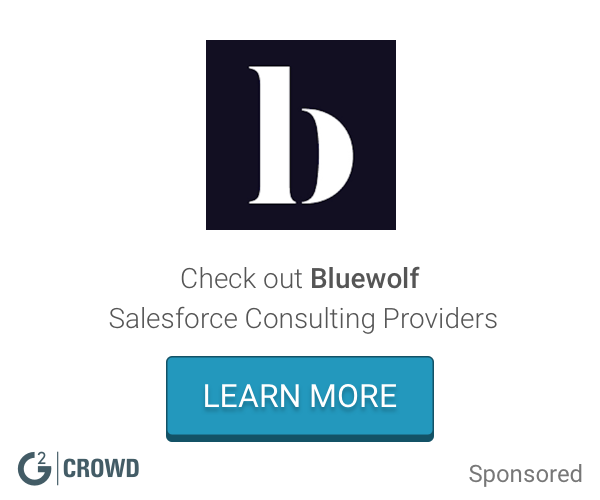 Bluewolf sfconsulting  2x