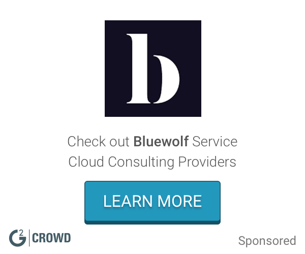 Bluewolf servicecloudcon  2x