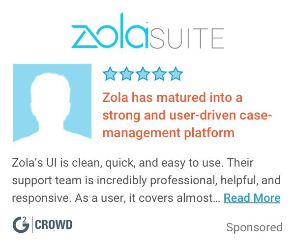 Zolasuite review  2x