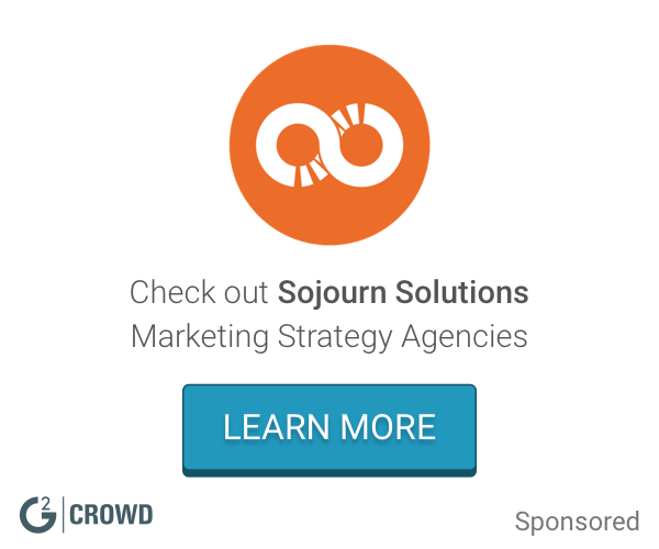 Sojourn solutions marketingstratagencies  2x