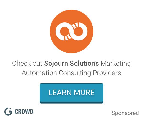 Sojourn solutions marketingautoconsutlprov  2x