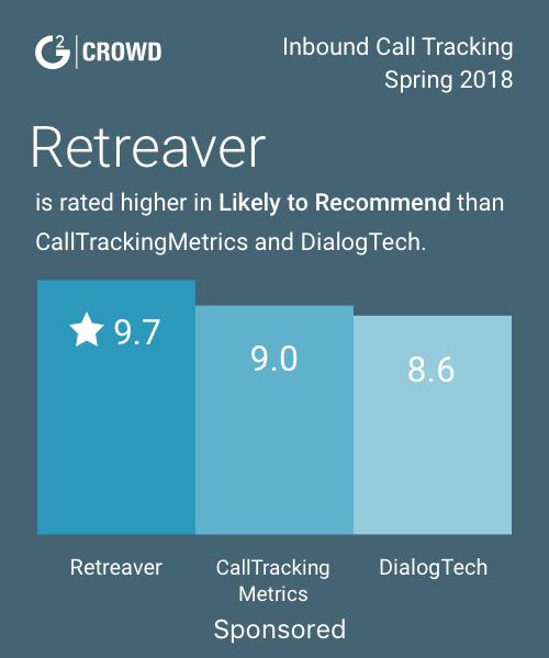 Retreaver vs 3 2x