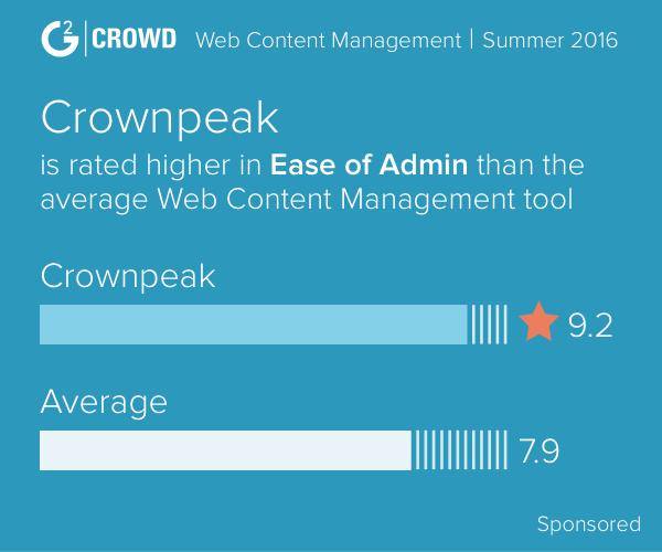 Crownpeak ease of admin 2x.png