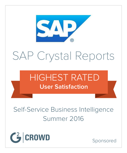 Sap crystal reports user satisfaction 2x.png