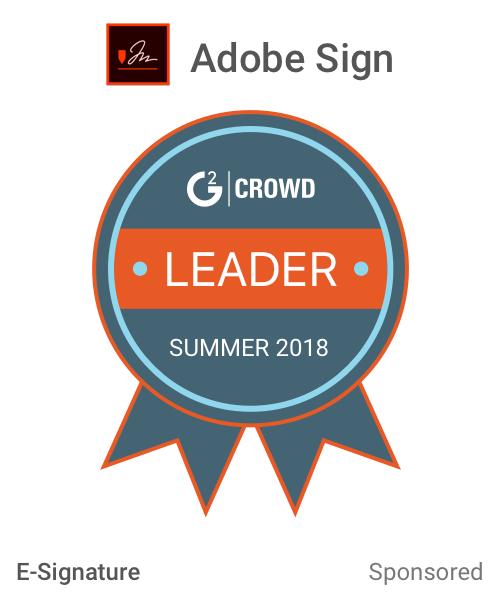 Signtech Pricing   G2 Crowd
