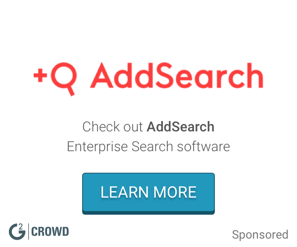 Elasticsearch | G2