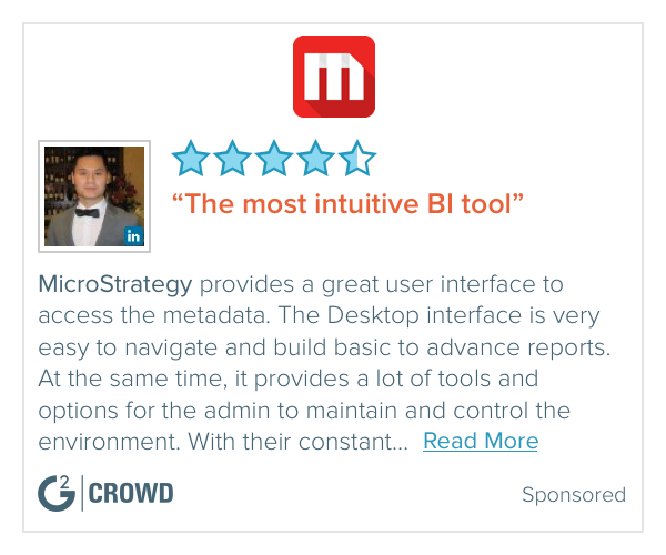 Microstrategy review 2x.png