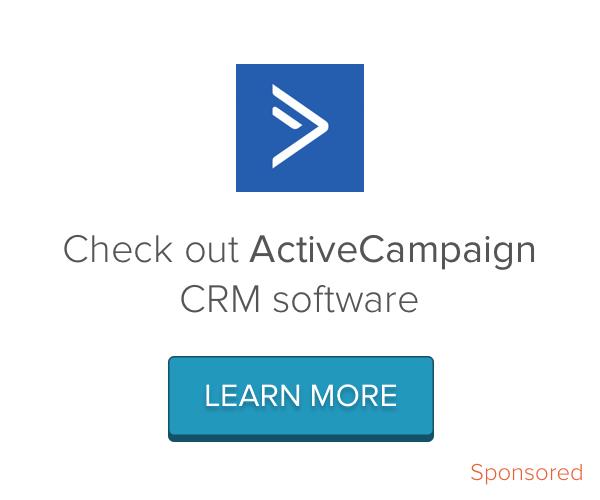 Activecampaign  crm  2x.png