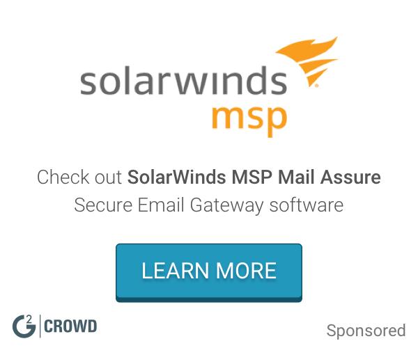 Sophos Secure Email Gateway Reviews 2019: Details, Pricing