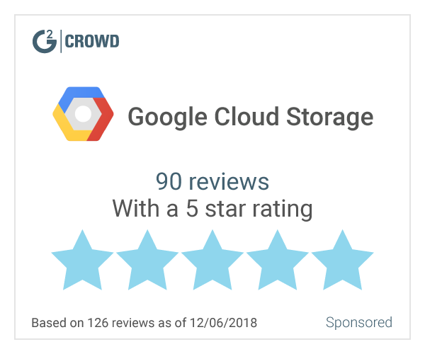 Azure Blob Storage Reviews 2019: Details, Pricing