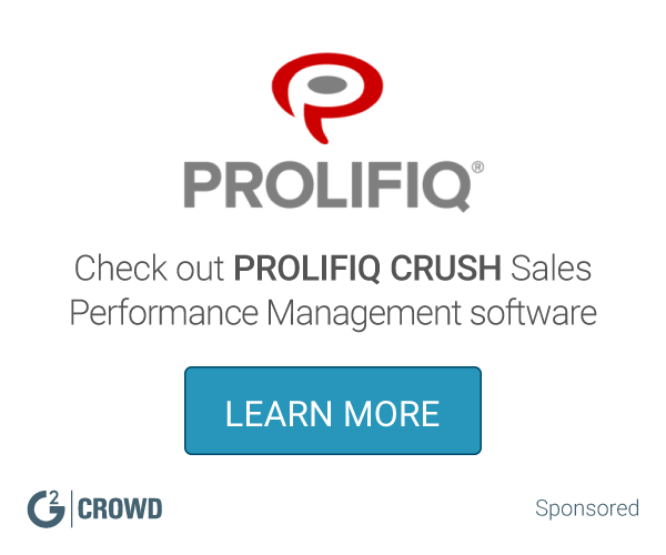 Oracle Sales Performance Management Reviews 2019: Details, Pricing