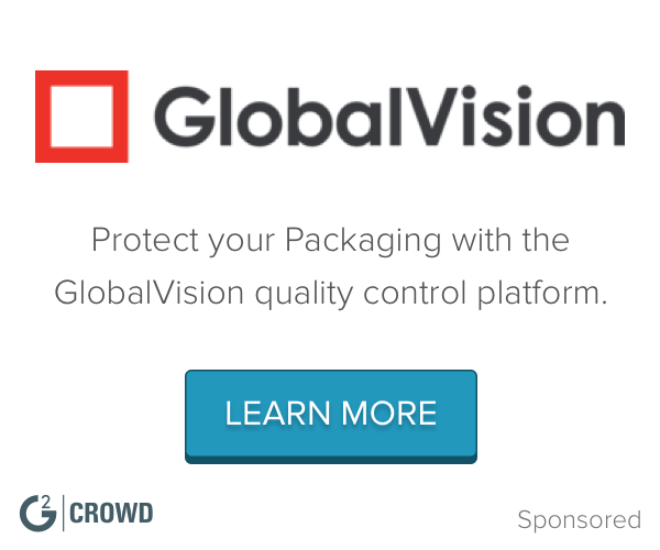 Globalvision 2x