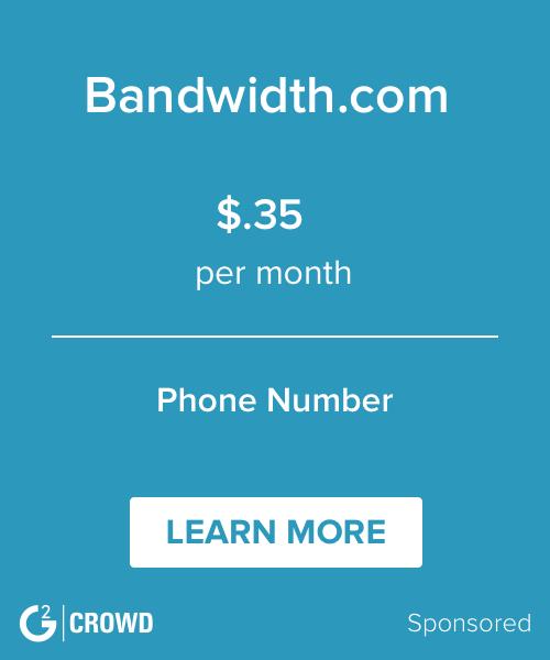 Bandwidth.com 2x