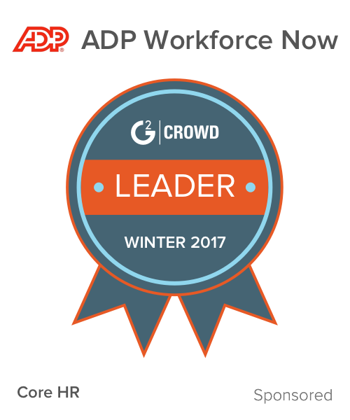 Adp workforce now  core hr  2x