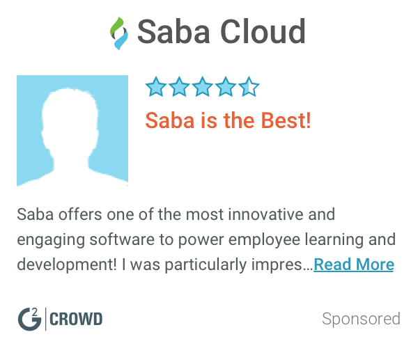 Saba cloud 2x