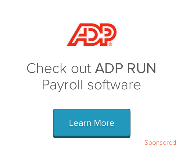 Adp run 2x.png