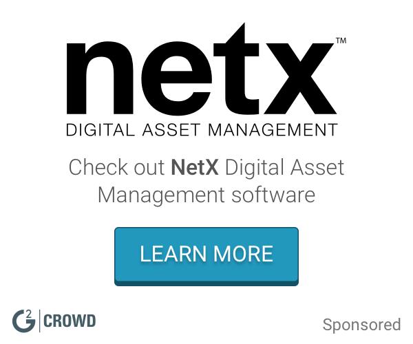 Netx 2x