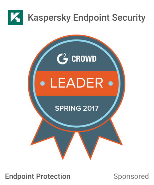 Kaspersky endpoint security 2x